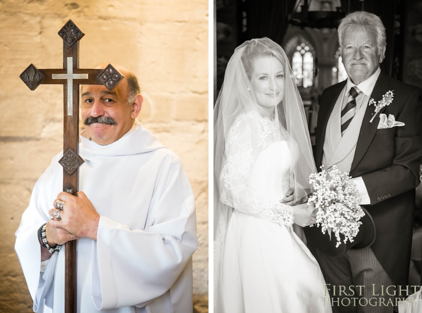 rosslyn-chapel-wedding-photography13