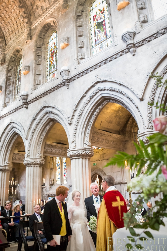 rosslyn chapel wedding-photography16