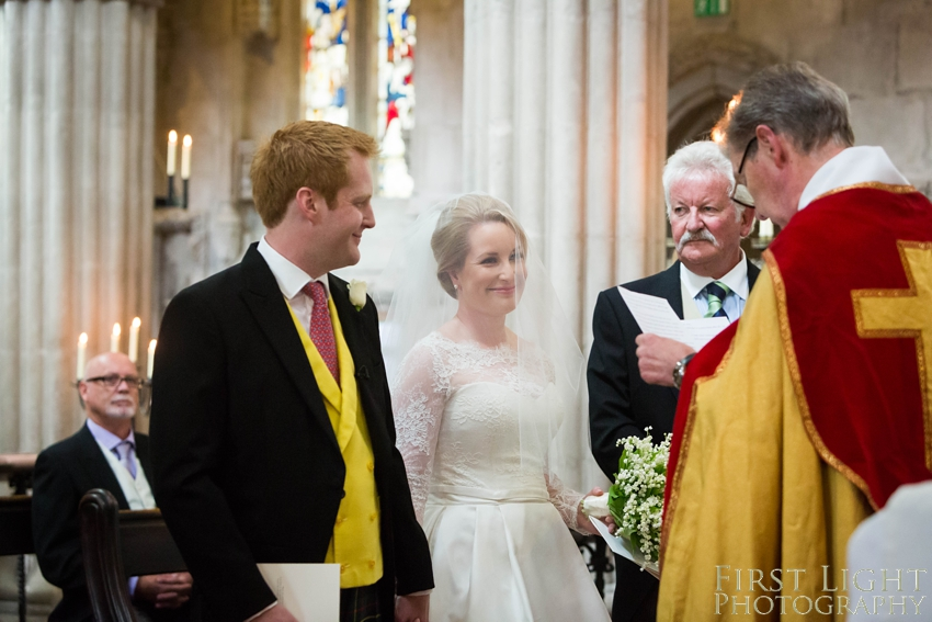 rosslyn-chapel-wedding-photography17