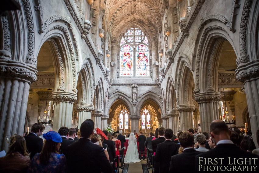 rosslyn-chapel-wedding-photography21