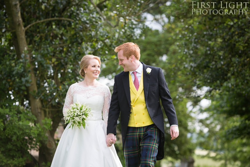 rosslyn-chapel-wedding-photography42