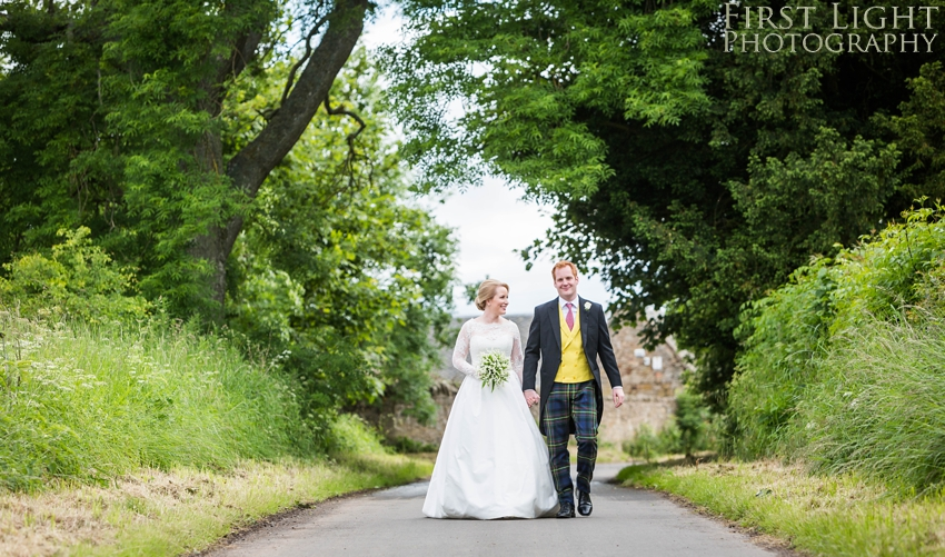 rosslyn-chapel-wedding-photography44