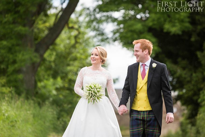 rosslyn-chapel-wedding-photography45