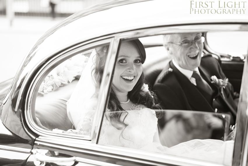 Dundas Castle wedding photography. Edinburgh wedding photography by First Light Photography