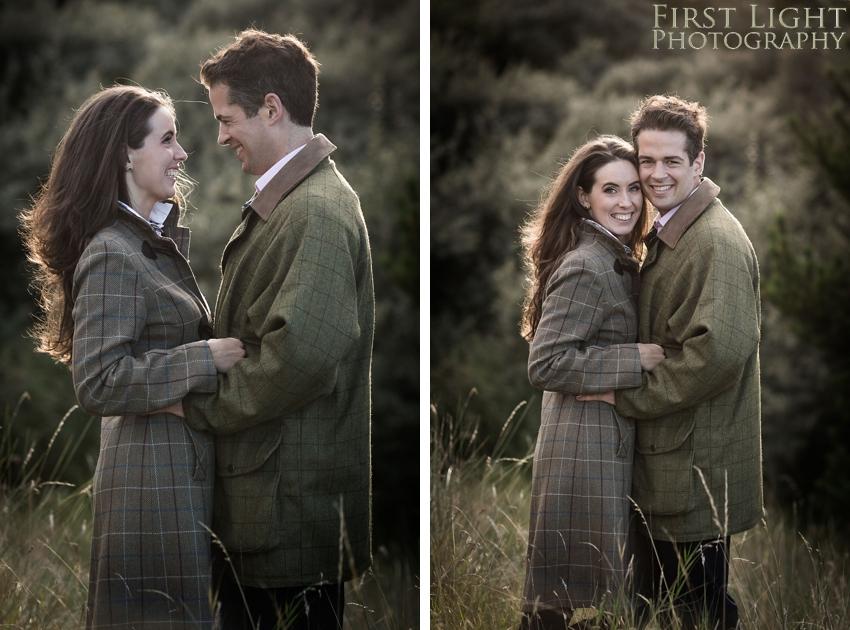 First Light Photography Scotland
