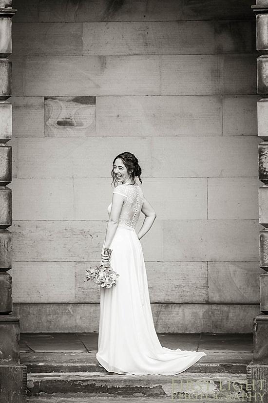 Lothian Chambers Royal MileL'Escargot BleuWedding PhotographerEdinburgh Wedding PhotographerEdinburgh
