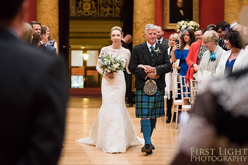 Royal College of Physicians Wedding PhotographerEdinburgh Wedding PhotographerEdinburghScotlandCopyright: First Light Photography